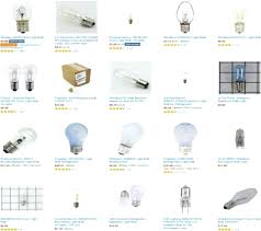 brightest light bulbs for ceiling fans ceiling fan brightest light bulbs for ceiling fans best light