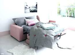 canap pour chambre canap pour chambre canape lit d ado fille thoigian info