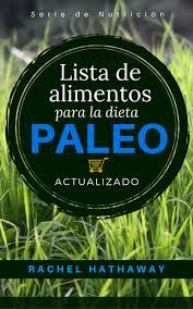 buy la dieta paleolitica the paleo diet la paleodieta pierda