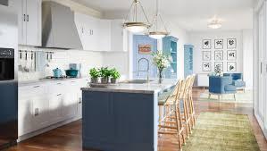 kitchen gooseneck automatic faucet china kitchen design house spencer single handle kitchen faucet reviews wayfair