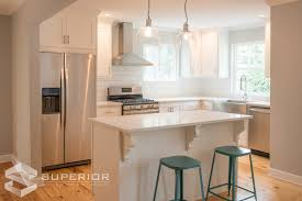 superior construction and restoration home page