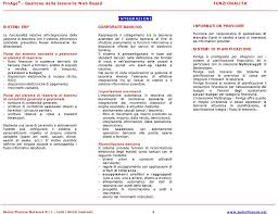 management reporting e analisi pdf