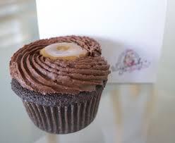 cupcake marvelous best red velvet cake in houston cupcake places