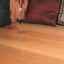 Engineered Hardwood Flooring Mm Wear Layer Red Oak Natural 1 2