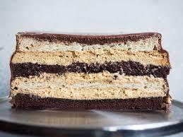 birthday cake recipes party saveur