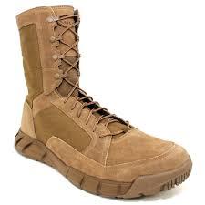 light brown combat boots oakley combat boots coyote heritage malta