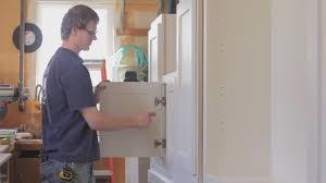 self closing kitchen cabinet hinges how to install self closing overlay cabinet hinges