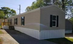 cheap 3 bedroom homes for rent 13 manufactured and mobile homes for sale or rent near mableton ga