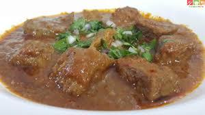 cuisine tunisienne en vid駮 cuisine tunisienne en vid駮 28 images recette tagine tunisien