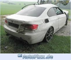 bmw 330d coupe review 2010 bmw 330d coupé automatic related infomation specifications