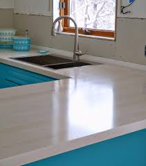 wood countertops kitchen kitchen progress our diy solid wood kitchen counters dans le