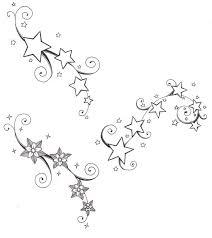 best 25 swirl tattoo ideas on pinterest swirl design swirls