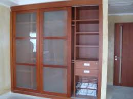 Wardrobe Cabinets China Maple Solid Wood Sliding Wardrobe Cabinets China Wardrobe