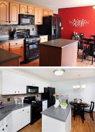 How To Color Kitchen Cabinets - how to paint kitchen cabinets hometalk