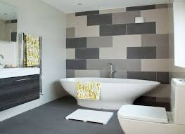 Modern Bathroom Tiling Refresh And Revitalise Your Bathroom With Glamorous Tiles Read