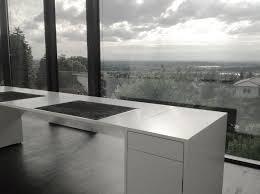Schreibtisch Modern Villa In Frankfurt A M Rechteck Wohnmöbel Von Rechteck