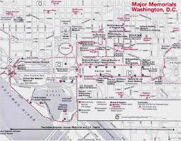 Union Station Washington Dc Map by New Page 1