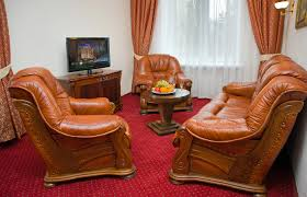 hotel ukraine in kiev book suite online
