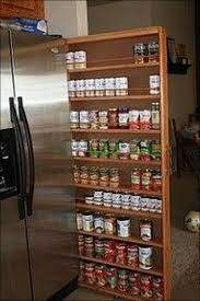 Contemporary Spice Racks Dining Room Marvelous Unusual Spice Rack Spice Rack With Spices