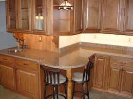 kitchen island construction eat in kitchens islands bel air construction maryland