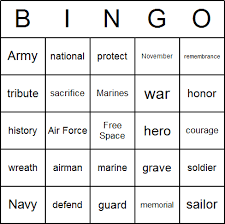 veterans day worksheets printable the best and most