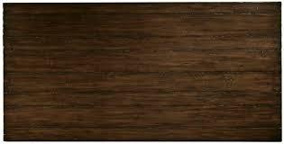 Dark Wooden Table Texture Wood Table Top Texture