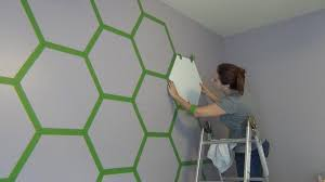 girls room renovation youtube