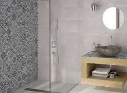 Floor Tiles For Bathroom Buy Tiles For Your Walls And Floors At Great Prices