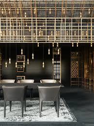 Ceiling Decor Ideas Australia Bond Lounge Bar Australia Nightclub Restaurant U0026 Bar Design