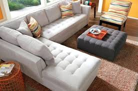 livingroom chaise rooms to go chaise lounge living room extraordinary springs gray