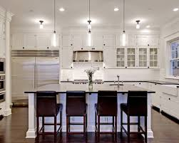 High End Kitchen Island Lighting Brilliant Kitchen Pendant Lighting Kitchen Island Pendant Light