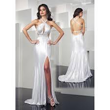 evening gowns petite long evening gowns wedding dresses