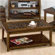 Coffee Table Store Cocktail Coffee Tables Ohio Youngstown Cleveland Pittsburgh