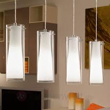 Esszimmerlampen Variable Esszimmerlampe Pinto 4 Flammig Kaufen Lampenwelt De