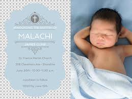 layout for tarpaulin baptismal sweet baptism invite smilebox
