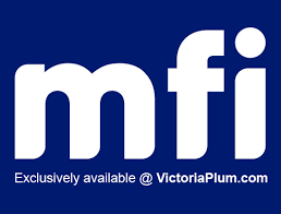 Mfi Bedroom Furniture Sets Introducing The Mfi Collection Exclusively Available At