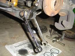 rear wheel bearing replacement write up audiworld forums
