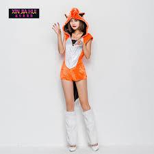 fairy tales halloween costumes popular fairy tale character costumes buy cheap fairy tale