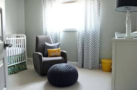 chambre enfant design design chambre enfant dacco chambre bacbac fille en gris pourquoi
