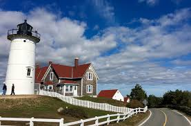 Best Cape Cod Lighthouses - 10 things to do in cape cod free bucket list experiences the
