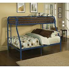 Futon Bunk Bed Walmart Bunk Beds Luxury Bunk Beds For Multiples Bunk Beds For