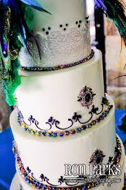wedding cakes new orleans mardi gras wedding cake idea in 2017 wedding
