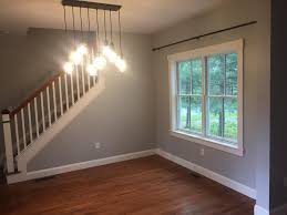 house painting services interior painting services idea painting company