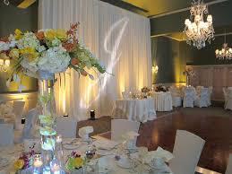 Wedding Reception Venues Cincinnati Ivy Hills Country Club Cincinnati Wedding Venues Pinterest
