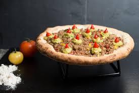 formation cuisine marseille école de pizzaiolo à marseille centre de formation de la pizza cfnp