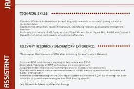 entry level resume exles and writing tips coursework department at syracuse make a