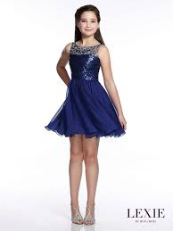 45 best kids dresses images on pinterest dance dresses