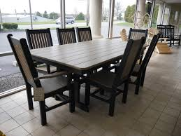 dutch selections amish made furniture store buck lancaster county