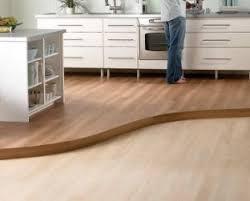 quality floors direct amtico luxury vinyl tile amtico flooring