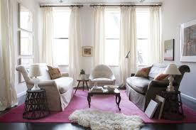design floor plans free online 3d home design floor plan free online room my house decorating